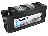 Varta I2 PROmotive Heavy Duty
